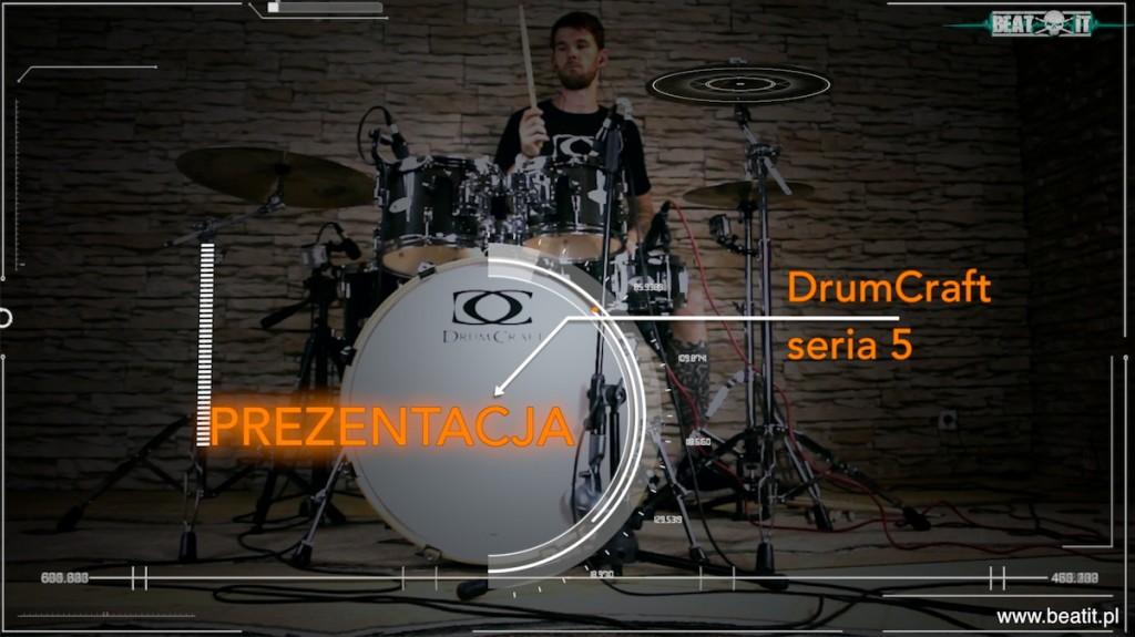 drumcraft-seria-5.jpg