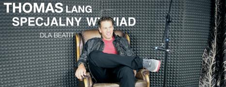 thomas-lang-wywiad-beatit