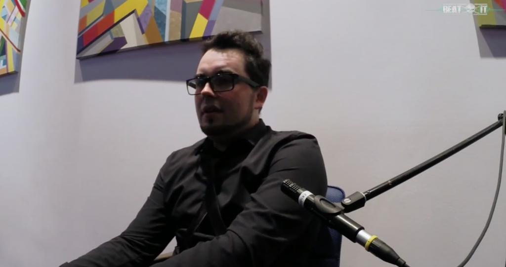 bartek-wywiad-2