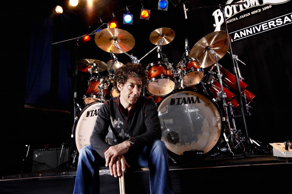 Simon Phillips 3
